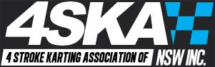 4SKANSW Inc Logo