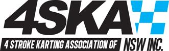 4SKANSW Inc