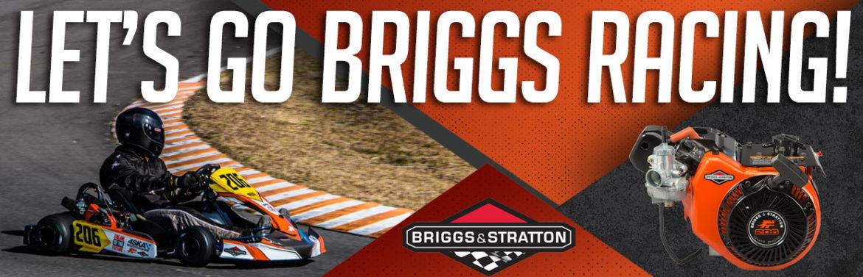 hslide-briggs | 4SKANSW Inc